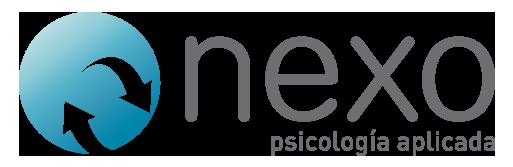 Nexo Psicología Aplicada