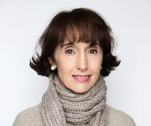 Blanca Borda